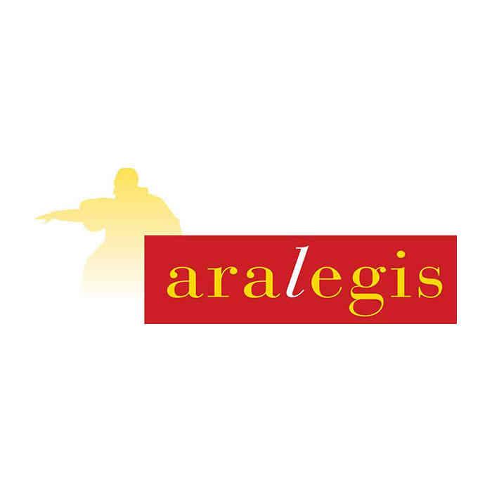 Aralegis