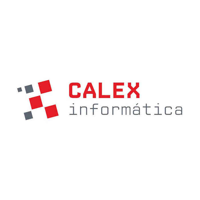 Calex informática