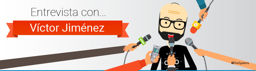 entrevista-victor-jimenez