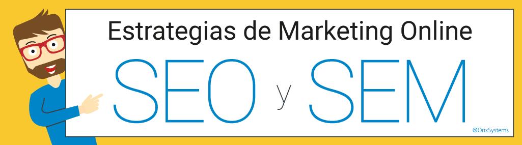 estrategias-marketing-online-seo-sem