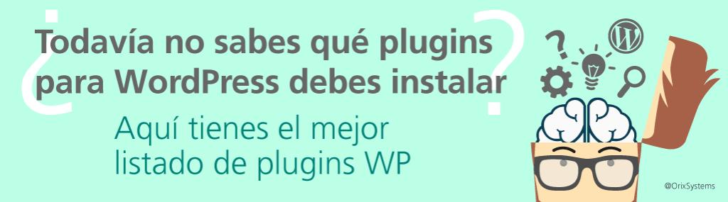 listado-de-plugins