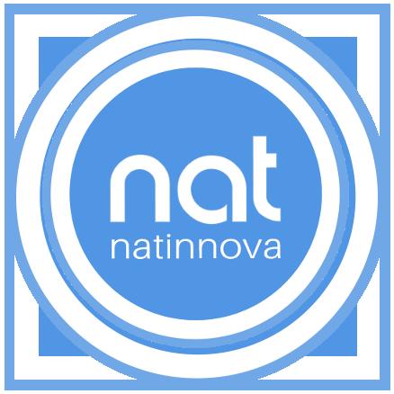 Natinnova