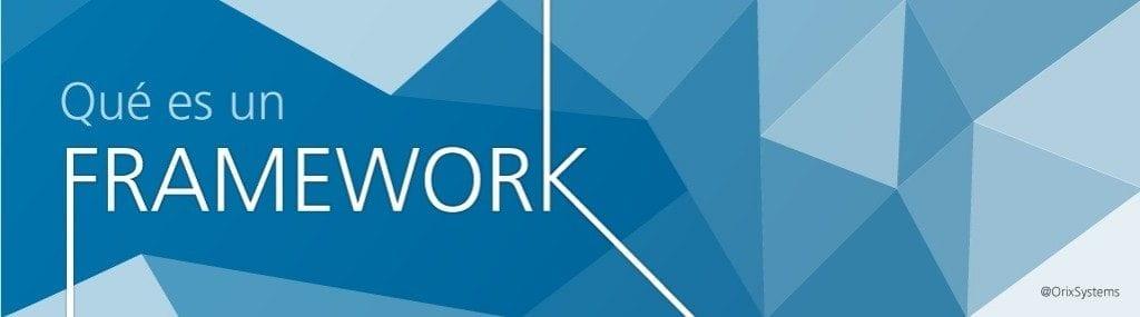 qué-es-un-framework